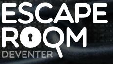 Escape Room Deventer